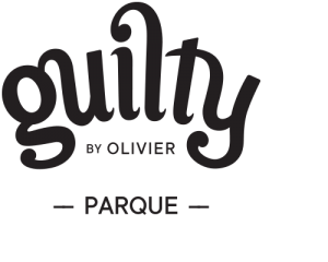 Restaurantes Guilty Parque das Nações logo 1