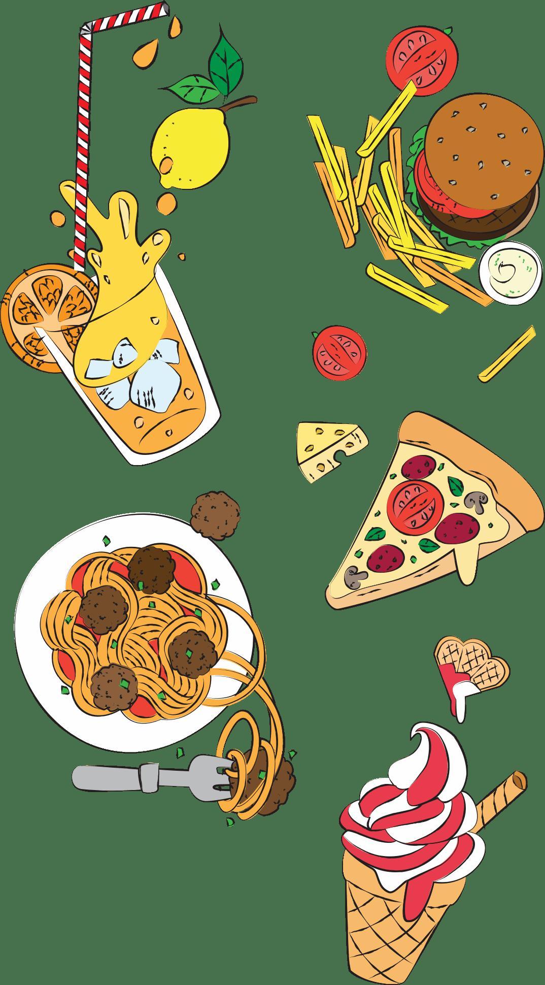 food@2x
