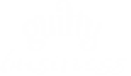 guilty-business-logo2@2x