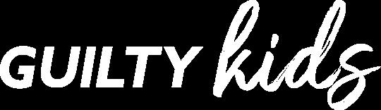 guilty-kids-logo@2x