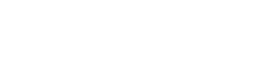 guilty-kids-logo@2x
