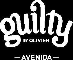 logo-guilty-avenida@2x