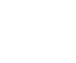 Restaurante Guilty Avenida