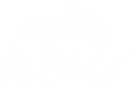 logo-guilty-hour@2x