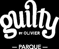 logo-guilty-parque@2x
