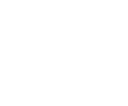 logo-guilty-parque@2x