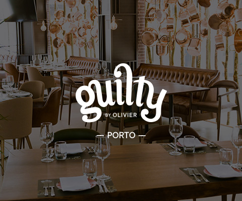 guilty-porto1bb-2