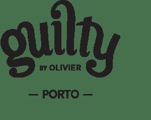 guiltyporto_logo1