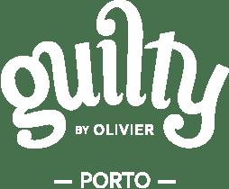 logo-guilty-boavista@2x