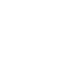 Restaurante Guilty Porto