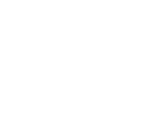 logo Guilty Stadium