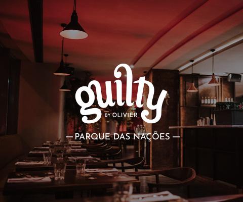 guilty-parque-das-nacoes-aa