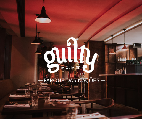 guilty-parque-das-nacoes-bb