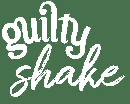 logo_GuiltyShake-1