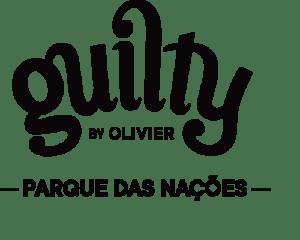 Guilty-Parque-das-naçoes