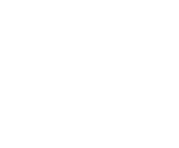 Logo-guilty-white
